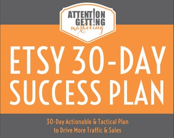Etsy Success Selling Guide, Etsy Business Planner, Etsy Sellers Guide, Etsy Seller Handbook, Etsy Secret, Etsy Planner Best Sellers 2021