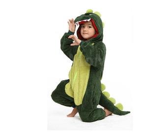 KIGURUMI Cosplay Romper Charactor animal Hooded Kigurumi Pajamas Pyjamas  Costume sloth outfit Sleepwear dinosaur db68f38cf