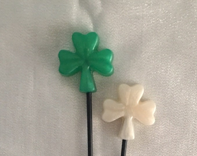 Shamrock Wicked Wands
