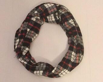 Plaid  Blanket Scarf/Plaid  Blanket Scarf/Winter Scarf, Oversized Scarf, Plaid Tartan Scarf, chunky scarf, shawl, wrap, long scarf