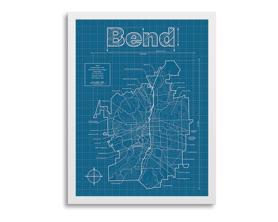 Bend Map - Bend Map Art - Bend Street Map - Bend Art - Bend Poster Bend Or Map on bend business map, sunnyside or map, warren or map, island city or map, bend oregon, troy or map, winchester bay or map, burlington or map, government camp or map, huntington or map, long beach or map, lafayette or map, lane county or map, carlton or map, summerville or map, keizer or map, texas big bend national park map, eagle crest or map, multnomah county or map, big bend national park trail map,