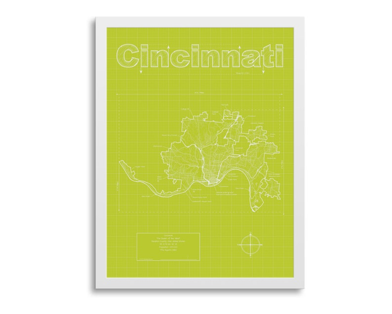 Cincinnati Map - Cincinnati Ohio Map - Cincinnati Street Map - Cincinnati on cincinnati bengals, map of idaho montana wyoming and utah, map denver colorado, map west chester ohio, hamilton county, street map norwalk ohio, map of ohio, cities in hamilton county ohio, map indiana, map toledo ohio, map florida, map memphis tennessee, cleveland ohio, university of cincinnati, map virginia ohio, cincinnati reds, map chicago ohio, map montgomery county ohio, map dayton ohio, map rockford illinois, map kentucky, map wilmington ohio, map hyde park ohio, map kettering ohio, downtown cincinnati, ohio river,