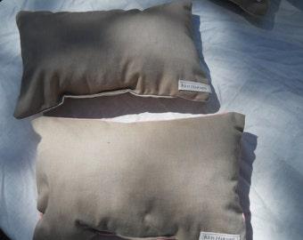 Pet Rabbit Bedding Pillows