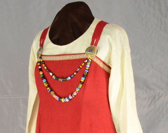 Apron Dresses sz 20 - multiple colors