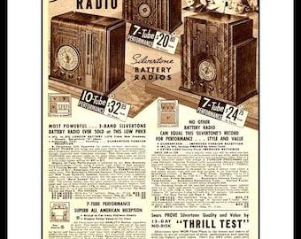e309e1ce02dc3 Sears christmas catalog | Etsy