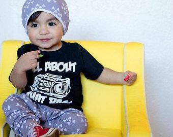 Baby Leggings/ Baby Pants/ Toddler Leggings/ Newborn Leggings/ Baby Boy Leggings/ Baby Gift/ Baby Outfits/ Baby Clothing/ Baby Gifts