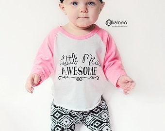 Baby Leggings/ Toddler Leggings/ Baby Girl Clothes/ Newborn Girl/ Baby Pants/ Newborn Leggings/ Baby Girl Leggings/ Baby Gift/ Baby Outfits