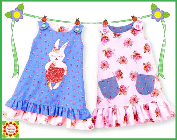 pattern-mother-daughter-jumper-easy-petite-teen-goth-girl-cumshot