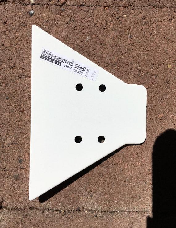 Ikea akurum false door front 900.816.43