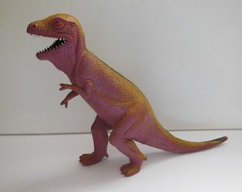Walking Dinosaurus Pencil Sharpener