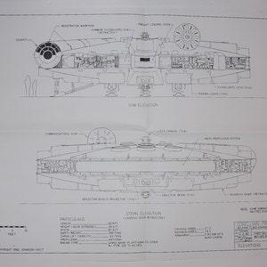 Hans Freighter Diagram - Wiring Diagram G11 on ford starter solenoid problems, ford truck starter solenoid, ford starter solenoid to chevy,