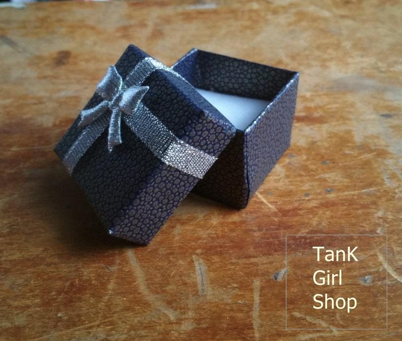 Dandelion Seeds Glass Orb Necklace,Wish Necklace Dreams come truesilver Dandelion Necklace