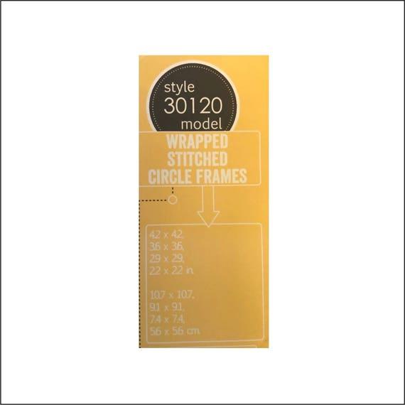 Hb409a Brown Plain Color Soft Throw Cushion Cover Pillow Case Custom Size Home Décor Home Décor Pillows