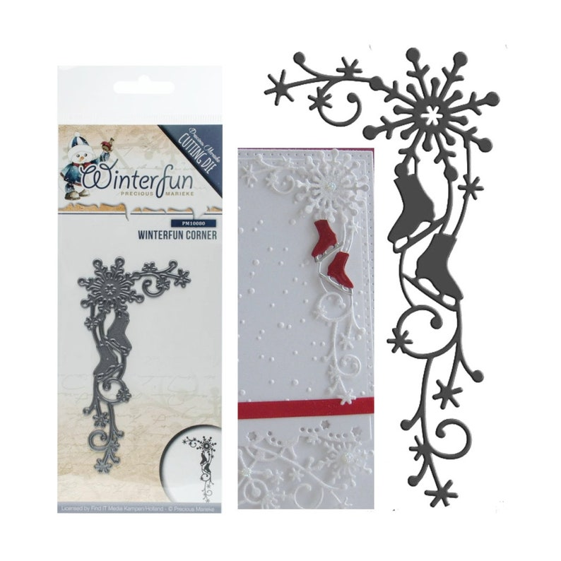 Scrapbooking & Stamping Elegant Handbag Christmas Cutting Dies Scrapbooking New Arrival Metal Cutting Dies New 2019 Card Decor Craft Die Cut