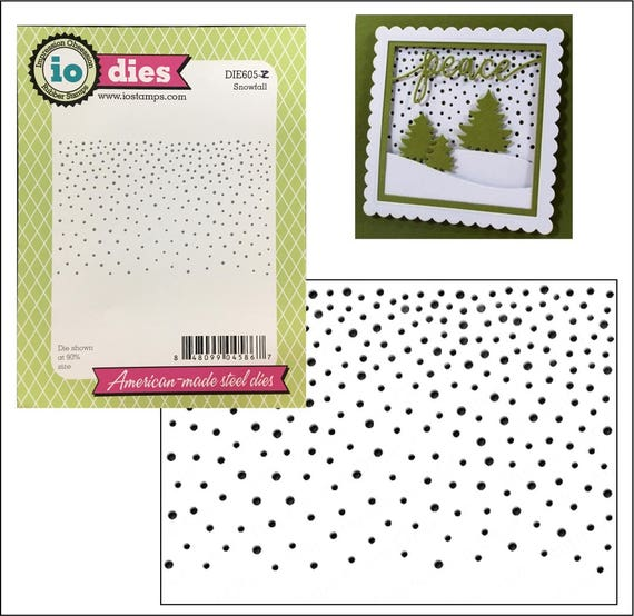 "Darice /""ANNIVERSAIRE/"" Embossing Folder-Bougies-carte timbre-invitation Modèle"