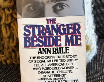 the stranger beside me english edition