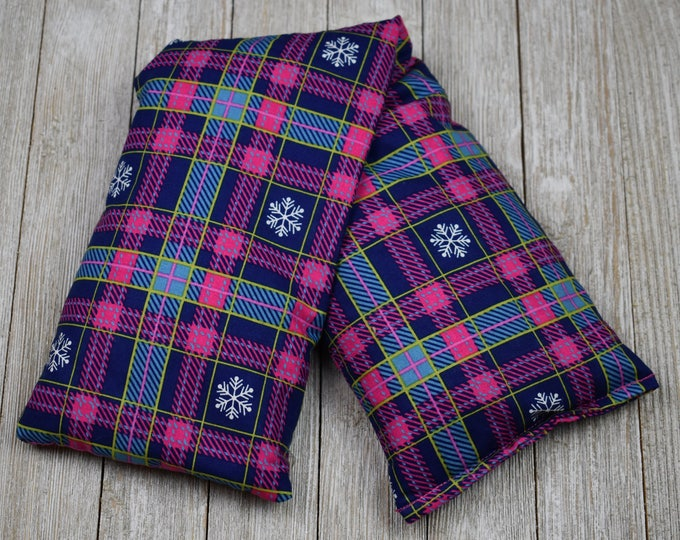 Cherry Pit Heating Pads