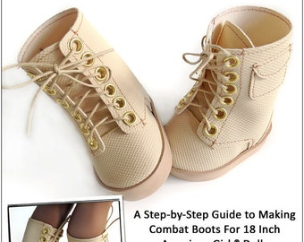picture regarding 18 Inch Doll Shoe Patterns Free Printable identified as Doll footwear routine Etsy