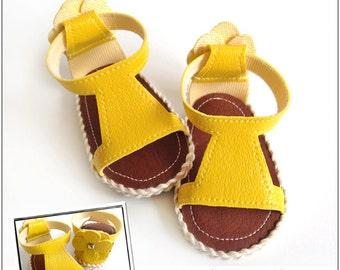 5c0311c75bc35 Miche doll sandals | Etsy