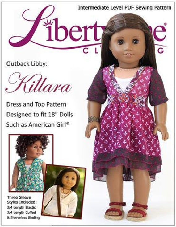"""Doll Clothes 18/"""" Boots Nordic Princess Sophia Fits American Girl Dolls"""