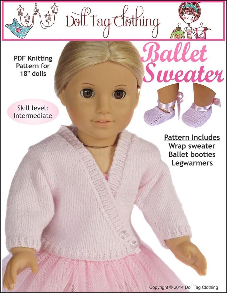 Provided Doll Dolls