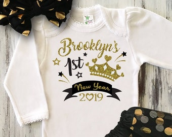 9249f3146116 New years eve outfit