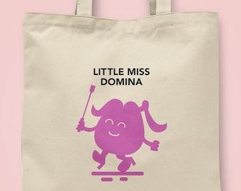Little Miss Domina
