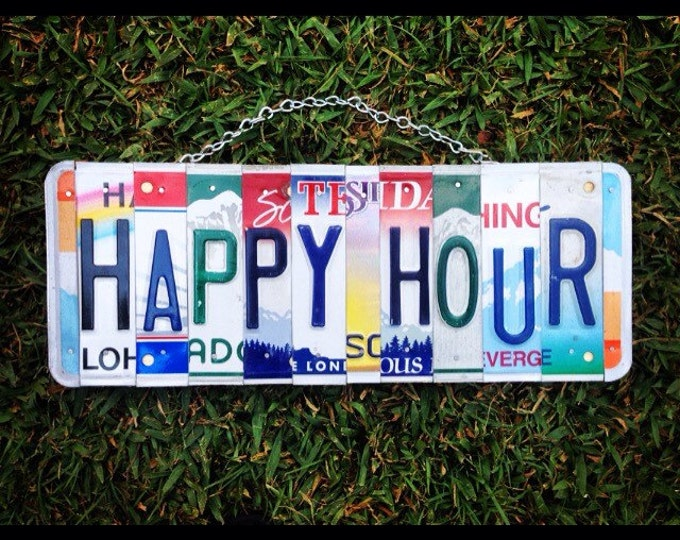 Happy hour. Bar. Beer. St patricks day. Wine. Drinks. Party. Bar sign.