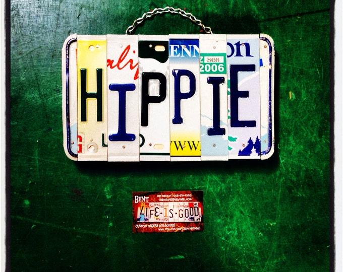 Hippie. Decor. Teen. Birthday. Girl. Flower. Retro. Hawaii. Travel. Room