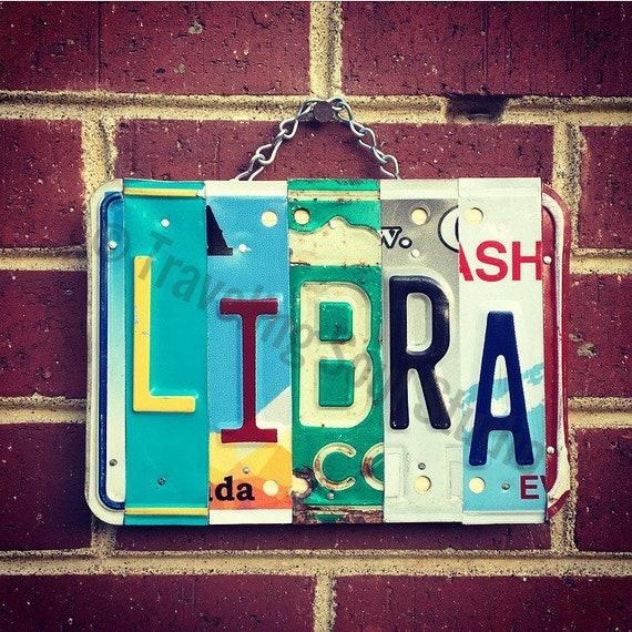 Libra, Gifts for Libra, Libra Art, Zodiac signs, Libra Horoscope Sign, Zodiac Decor, Libra Astrology Sign, Astrology Gifts