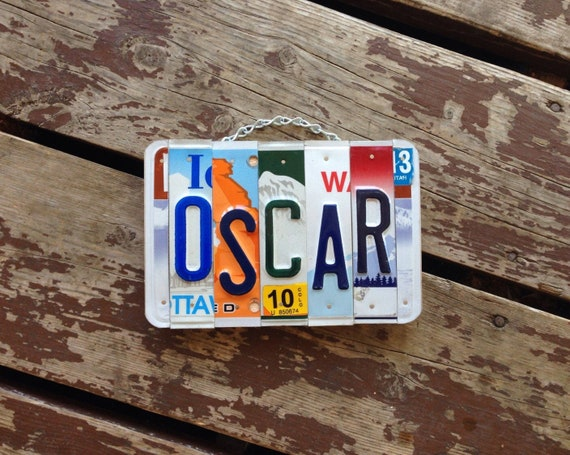 Personalized Pet Dog Cat License Plate House Decoration Art Sign, Pet Gifts, License Plates, Custom Pet Sign, Pet Memorial, Dog Name Plate.