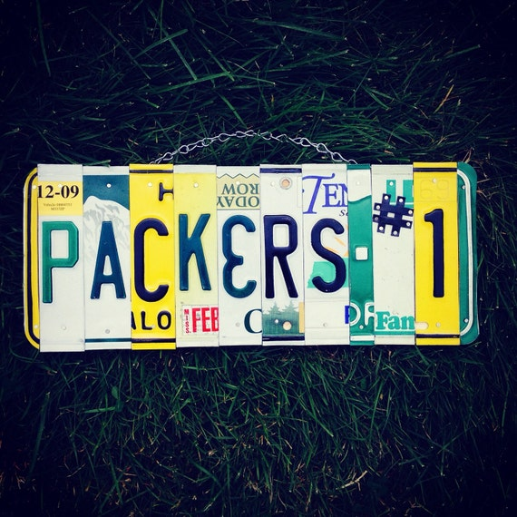 Packers. Football. Nfl. Football team. Greenbay. Mancave. Sports den. Giftidea. For him. Garage sign. Dad. Sports.
