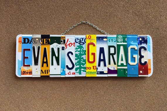 Gifts for Men, Personalized Sign, Gift for Boys, Name Sign, Gifts for Men, Gifts for Him, Mens Name, Gifts for Her, Boys Name Sign.