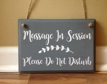 school in session do not disturb class in session door hanger etsy