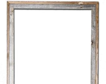 18x24 Frame Etsy