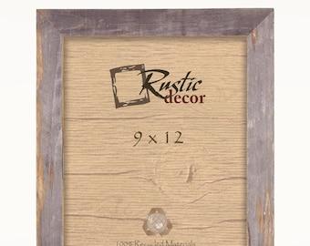 9 X 12 Frame Etsy