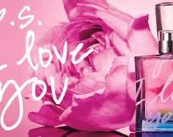 PS I Love You BBW Type Premium Fragrance Oil Available In Several Sizes