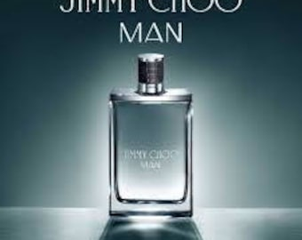 Jimmy Choo Men Type Designer Duplicate Premium Fragrance Oil Available In Several Sizes Great For Candle / Soap Making-Personal Fragrance
