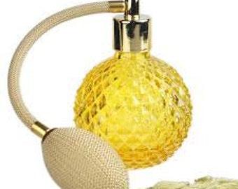 See By Chloe Premium Designer Type Fragrance Oil  16 oz - 8 oz. - 4 oz - 2 oz  - 1 oz. - 1/2 oz.Bottle Or 1/3 Ounce Roll - On
