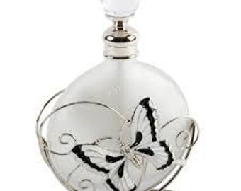 Sarah Jessica Parker Lovely Premium Designer Type Fragrance Oil  16 oz - 8 oz. - 4 oz - 2 oz  - 1 oz. - 1/2 oz.Bottle Or 1/3 Ounce Roll - On