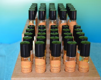 Oriental Premium Fragrance Oil  16 oz - 8 oz. - 4 oz - 2 oz  - 1 oz. - 1/2 oz.Bottle Or 1/3 Ounce Roll - On