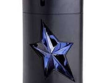 Angel Men Thierry Mugler Type Designer Duplicate Fragrance Oil