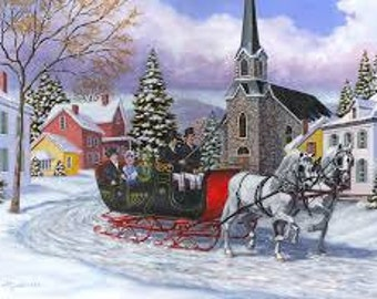 Sleigh Ride Slatkin Type Premium Fragrance Oil  Available In Several Sizes