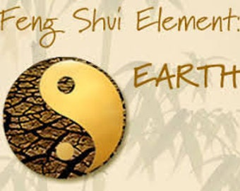 Feng Shui Earth Premium Fragrance Oil Use To Make Soap Bath & Body Products Candles And Wax Melts Diffuse Cologne Perfume Incense