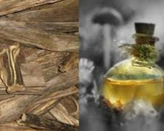 Exotic Oud Wood Fragrance Oil  *Soap* Candles* Diffuser Base* Wax Melts* Tarts*