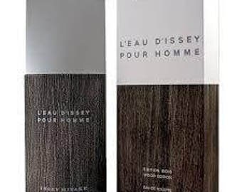 Issey Miyake Men Type Designer Duplicate Premium Fragrance Oil  Available In Several Sizes