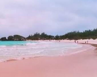 Pink Sands Yankee Type Fragrance Oil