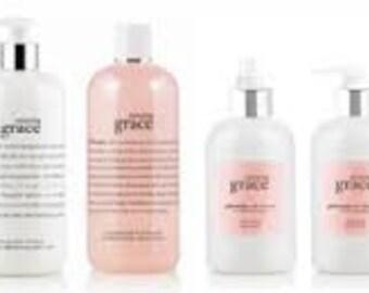 Amazing Grace Philosophy Type Designer Fragrance Oil