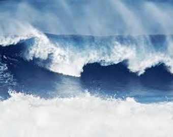 Sea Spray Premium Fragrance Oil  Available In Several Sizes