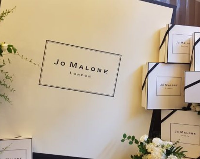 Featured listing image: 9 Different Jo Malone Type Fragrance Oil Roll-On (Roller Balls) More Than 15% Off The Cost Of Buying Them Separately See Listing For Details